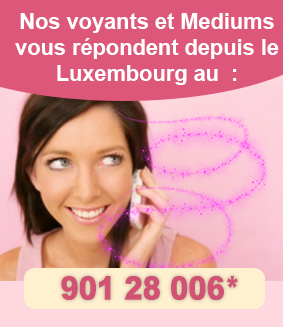 voyance luxembourg